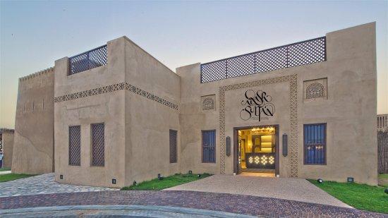 Qasr al sultan boutique hotel updated 2018 reviews for Best boutique hotels in dubai