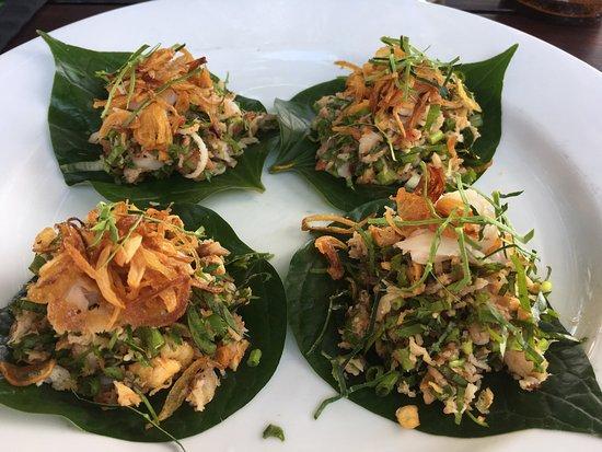 photo0.jpg - Picture of Paste at The Apsara, Luang Prabang - Tripadvisor