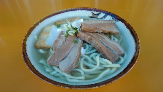 Mayuroshi Shokudo: KIMG0281_large.jpg