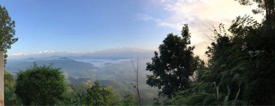 Bandipur, Nepal: photo0.jpg