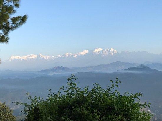Bandipur, Nepal: photo1.jpg