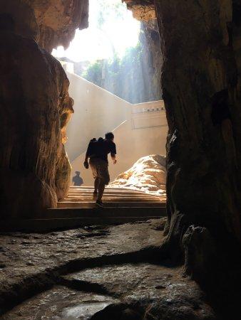 Tham Khao Luang Cave: photo0.jpg