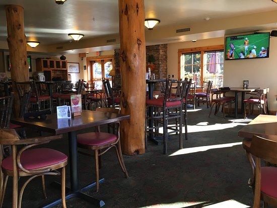 Grants Pass, Орегон: photo0.jpg