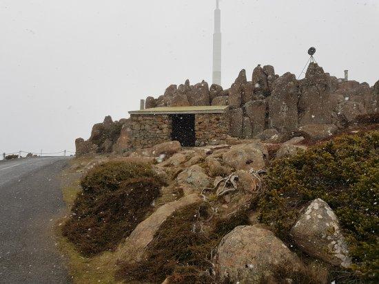 Mount Wellington: 20171013_155948_large.jpg