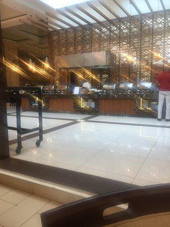 Crowne Plaza Nairobi: photo0.jpg