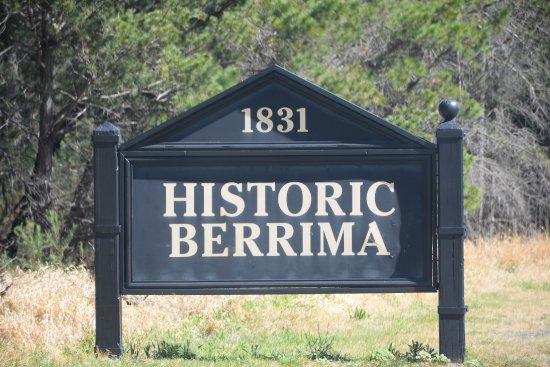 Berrima照片