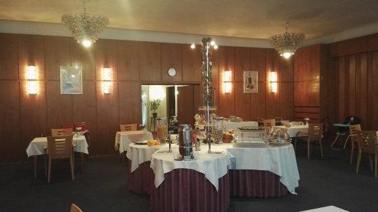 Hotel Lessing-Hof: TA_IMG_20171015_085434_large.jpg