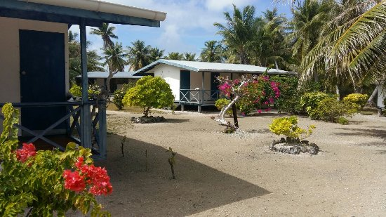 Manihi, Fransk Polynesia: IMG-20170824-WA0053_large.jpg
