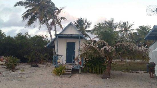 Manihi, Fransk Polynesia: IMG-20170824-WA0161_large.jpg