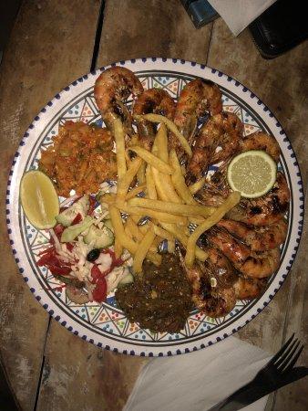 Restaurant Sidi Ali Adel : photo0.jpg