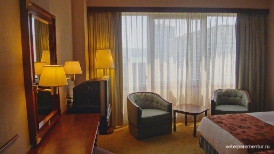 Grand Lapa Macau-billede