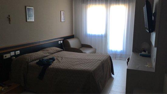 Sara Hotel: photo2.jpg