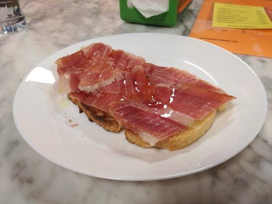 Tres Cantos, İspanya: IMG_20171014_214527_large.jpg