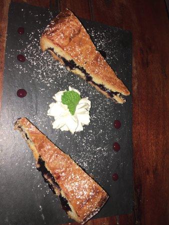 Restaurant Arroenia : photo1.jpg