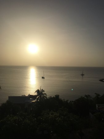 Windjammer Landing Villa Beach Resort: photo0.jpg