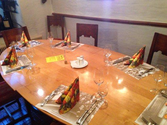 Restaurant Schicker: photo0.jpg