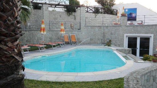 Casa Vacanze Parco del Generale: IMG-20171014-WA0031_large.jpg