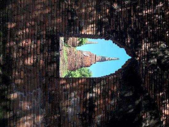 Parc historique d'Ayutthaya : photo1.jpg