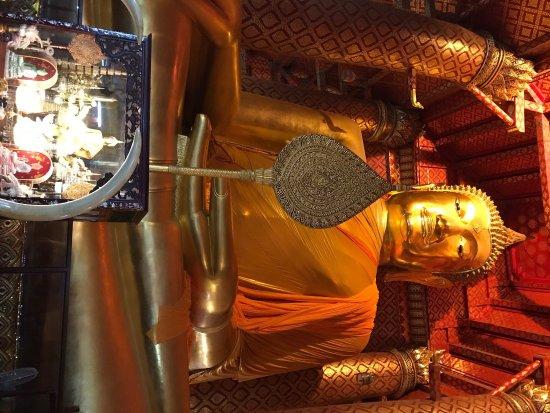Parc historique d'Ayutthaya : photo3.jpg