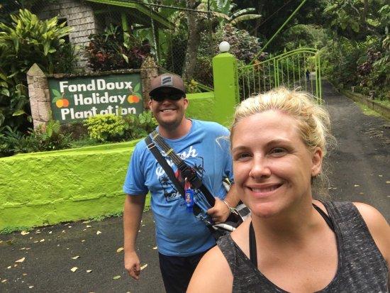 Gros Islet, St. Lucia: photo2.jpg