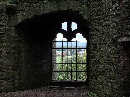 Ludlow Castle : photo0.jpg