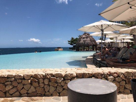 Photo2 Jpg Picture Of Fiji Marriott Resort Momi Bay