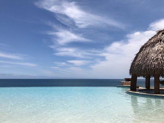 Photo1 Jpg Picture Of Fiji Marriott Resort Momi Bay
