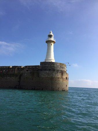 Dover Sea Safari : photo0.jpg