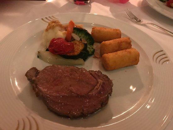 Restaurant Vogelsang: photo3.jpg