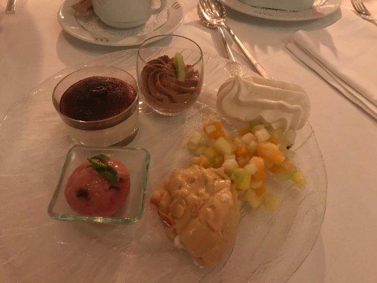 Restaurant Vogelsang: photo4.jpg