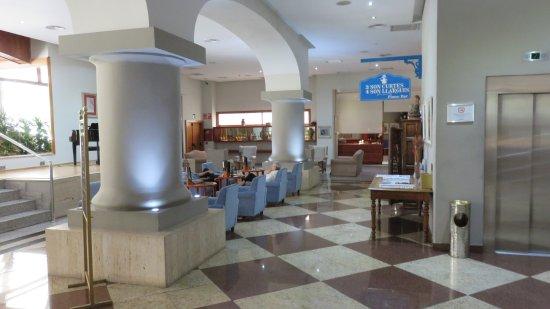 Uitstekend hotel