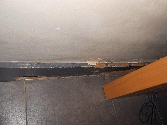 Chambre photo de adonis marseille vieux port marseille for Marseille chambre