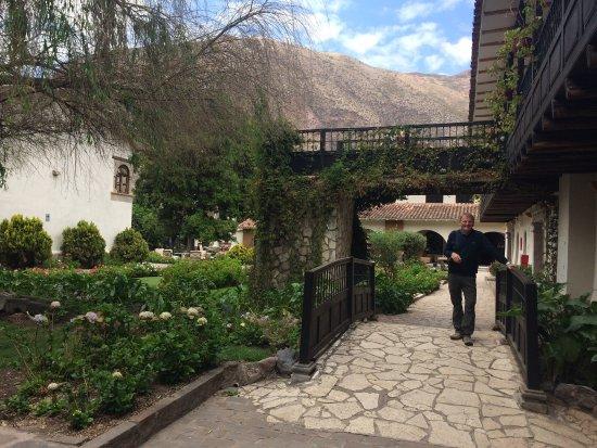 Sonesta Posadas del Inca Yucay: photo4.jpg