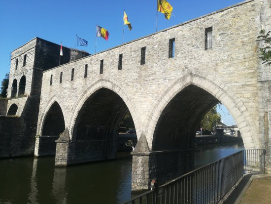 Tournai, Belgium: TA_IMG_20171015_113123_large.jpg