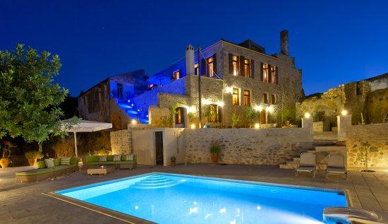 Villa Candice