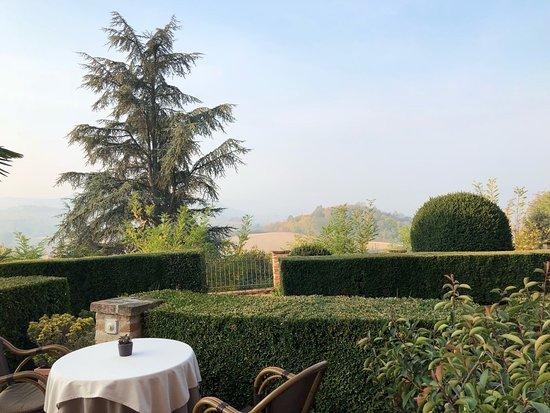 Sunstar Boutique Hotel Castello Di Villa Number Of Rooms