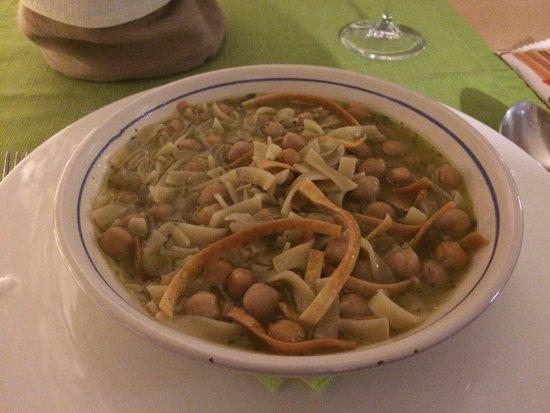 Ciceri e tria picture of small cucina and more san for Albanese arredamenti san cesario lecce