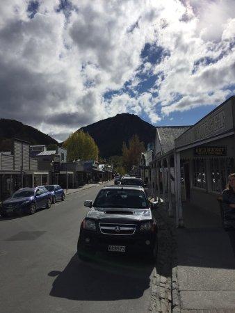 Эрроутаун, Новая Зеландия: photo2.jpg