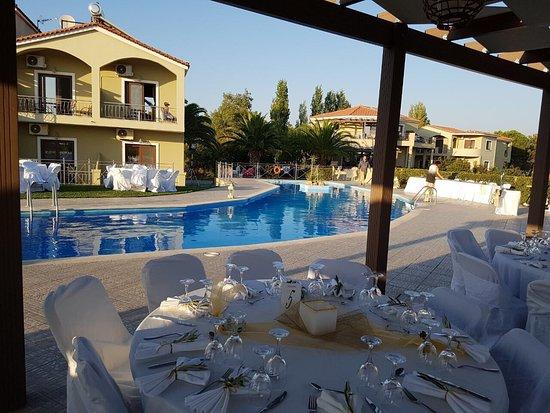Skala Kallonis, Greece: photo2.jpg