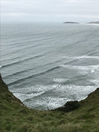 Rhossili Bay: photo5.jpg