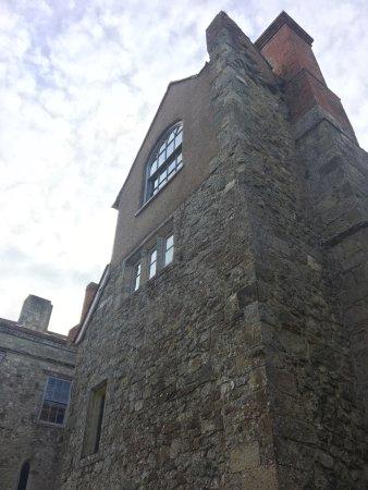 Carisbrooke Castle: photo2.jpg