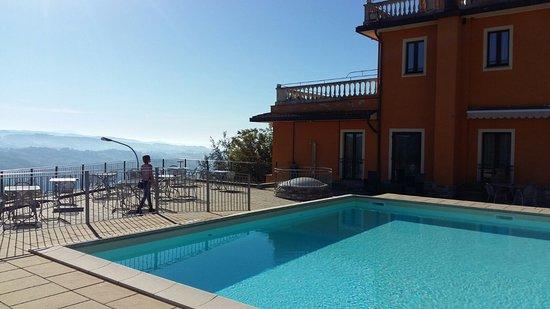 Hotel Fortebraccio: IMG-20171015-WA0007_large.jpg