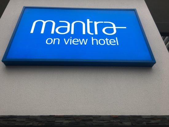 Mantra on View Hotel: photo0.jpg