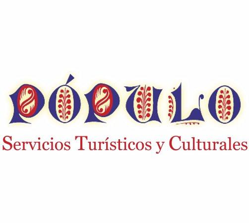 Populo Servicios Turisticos y Culturales