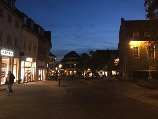 Ratingen, Alemanha: photo0.jpg