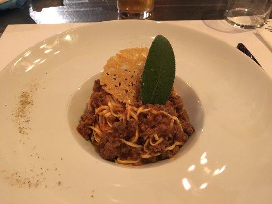 Rezzato, Italy: La Movida Steakhouse & Live Music