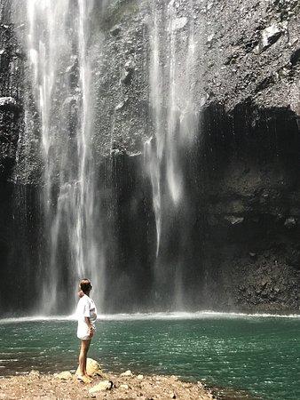 Madakaripura Waterfall: photo0.jpg