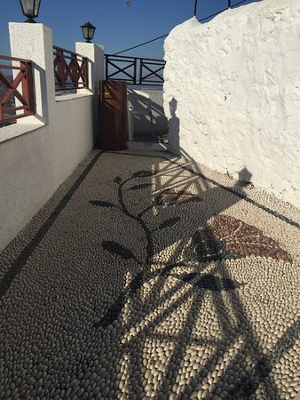 Kolimbia, Grækenland: photo5.jpg