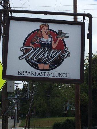 Rockaway, نيو جيرسي: photo0.jpg