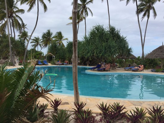 Villa Kiva Boutique Hotel Tripadvisor